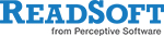 Logo Readsoft