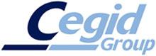Cegid_logo