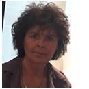 Nathalie Rousseau expert paie Sage